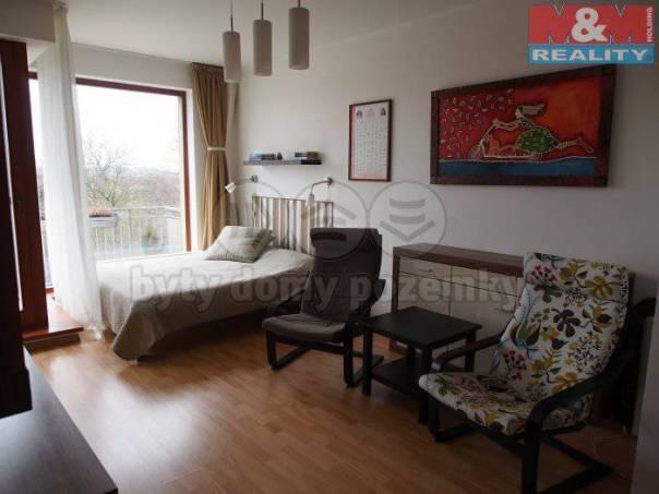 Prodej bytu 2+kk, Brandýs nad Labem-Stará Boleslav, foto 1 Reality, Byty na prodej | spěcháto.cz - bazar, inzerce
