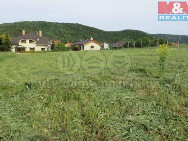 Prodej pozemku, Chrustenice, foto 1 Reality, Pozemky | spěcháto.cz - bazar, inzerce