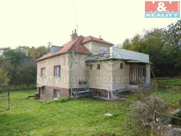 Prodej domu, Tupadly, foto 1 Reality, Domy na prodej   spěcháto.cz - bazar, inzerce