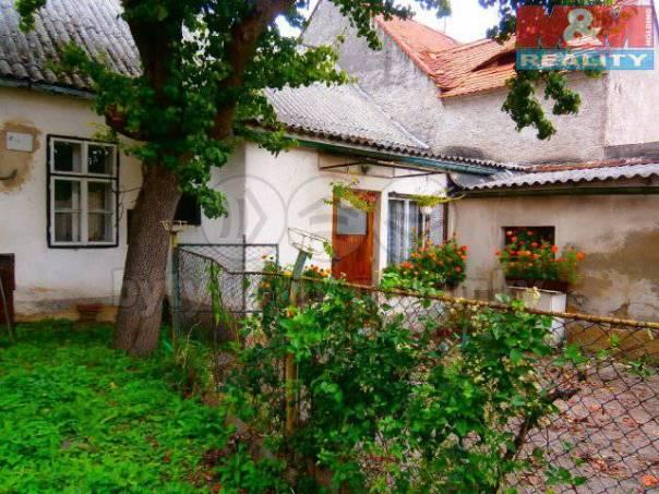 Prodej domu, Liběšice, foto 1 Reality, Domy na prodej | spěcháto.cz - bazar, inzerce