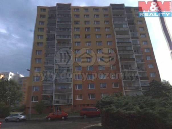 Pronájem bytu 1+kk, Praha, foto 1 Reality, Byty k pronájmu | spěcháto.cz - bazar, inzerce