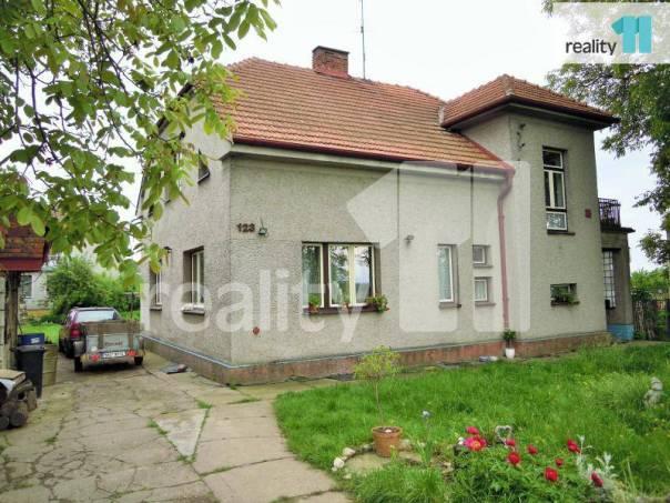 Prodej domu, Libčany, foto 1 Reality, Domy na prodej | spěcháto.cz - bazar, inzerce
