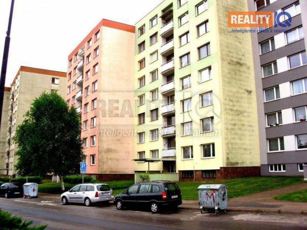Prodej bytu 3+1, Benešov, foto 1 Reality, Byty na prodej | spěcháto.cz - bazar, inzerce