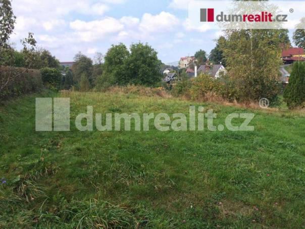 Prodej pozemku, Pulečný, foto 1 Reality, Pozemky | spěcháto.cz - bazar, inzerce