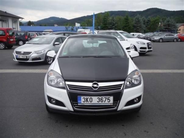 Opel Astra 1.4 16V Classic, foto 1 Auto – moto , Automobily | spěcháto.cz - bazar, inzerce zdarma