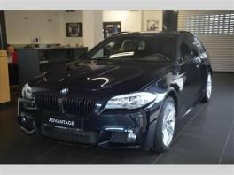BMW Řada 5 535i xDrive Touring   3,0