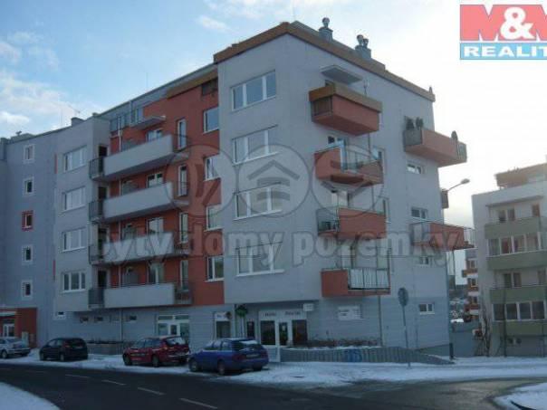 Prodej nebytového prostoru, Brno, foto 1 Reality, Nebytový prostor   spěcháto.cz - bazar, inzerce