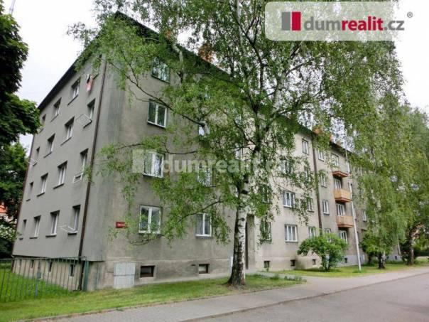 Pronájem bytu 2+1, Frýdek-Místek, foto 1 Reality, Byty k pronájmu | spěcháto.cz - bazar, inzerce