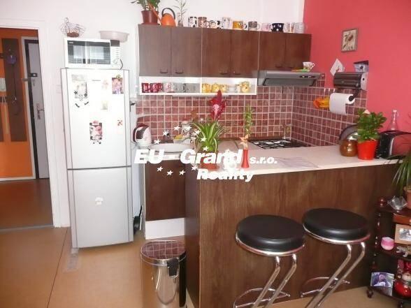 Prodej bytu 1+1, Varnsdorf, foto 1 Reality, Byty na prodej | spěcháto.cz - bazar, inzerce