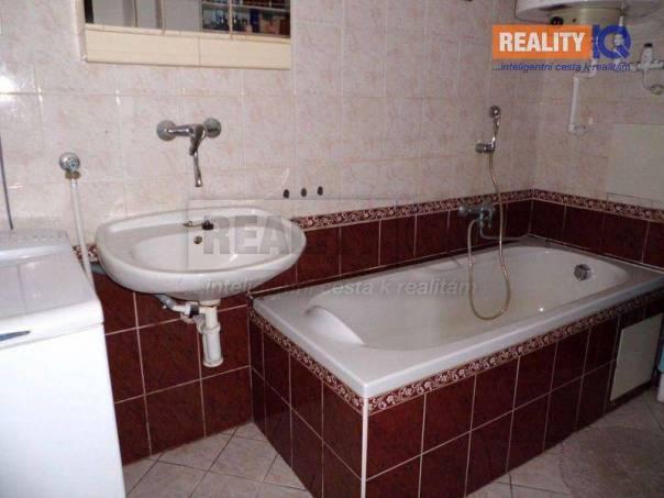 Prodej bytu 3+1, Kryry, foto 1 Reality, Byty na prodej | spěcháto.cz - bazar, inzerce