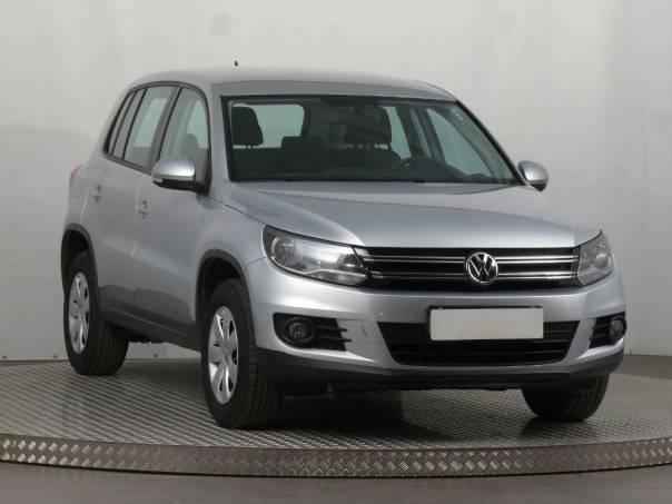 Volkswagen Tiguan 1.4 TSI, foto 1 Auto – moto , Automobily | spěcháto.cz - bazar, inzerce zdarma