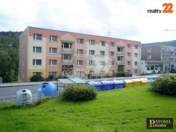 Prodej bytu 3+1, Josefův Důl, foto 1 Reality, Byty na prodej | spěcháto.cz - bazar, inzerce