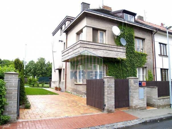 Pronájem bytu 3+kk, Praha - Liboc, foto 1 Reality, Byty k pronájmu | spěcháto.cz - bazar, inzerce