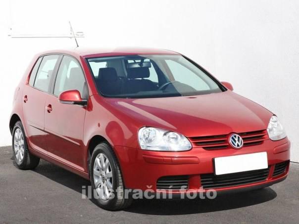 Volkswagen Golf  1.4, foto 1 Auto – moto , Automobily   spěcháto.cz - bazar, inzerce zdarma