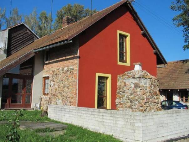 Prodej domu 5+1, Liboměřice - Pohořalka, foto 1 Reality, Domy na prodej | spěcháto.cz - bazar, inzerce