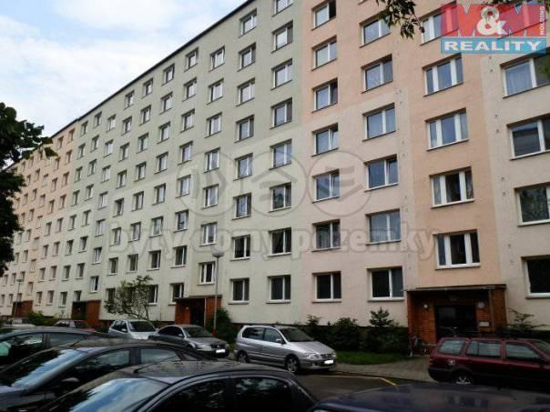 Prodej bytu 1+1, Holešov, foto 1 Reality, Byty na prodej | spěcháto.cz - bazar, inzerce