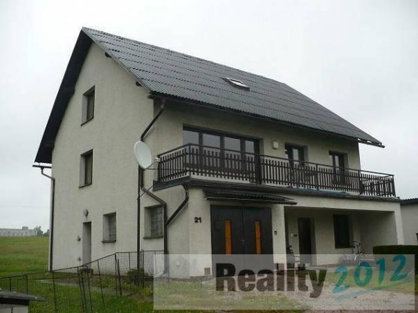 Prodej domu Atypický, Dlouhoňovice, foto 1 Reality, Domy na prodej | spěcháto.cz - bazar, inzerce