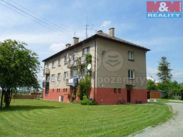 Prodej bytu 3+1, Týniště nad Orlicí, foto 1 Reality, Byty na prodej | spěcháto.cz - bazar, inzerce