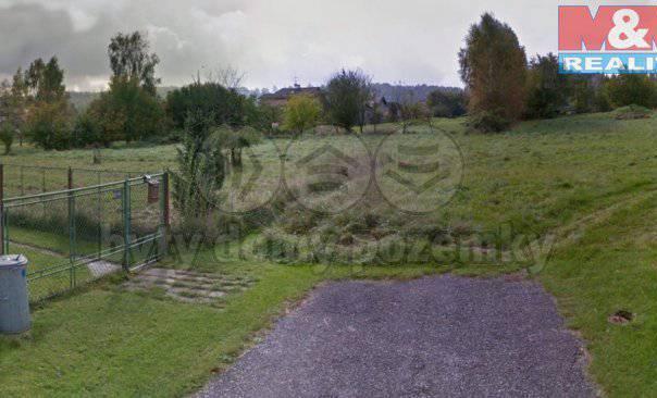 Prodej pozemku, Rychvald, foto 1 Reality, Pozemky | spěcháto.cz - bazar, inzerce