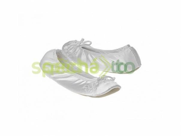 c61bf996174 Svatební balerínky