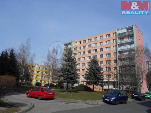 Pronájem bytu 1+1, Nymburk, foto 1 Reality, Byty k pronájmu   spěcháto.cz - bazar, inzerce