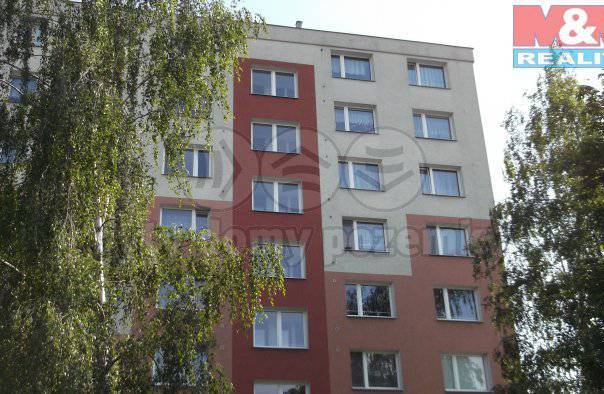 Pronájem bytu 3+1, Olomouc, foto 1 Reality, Byty k pronájmu | spěcháto.cz - bazar, inzerce