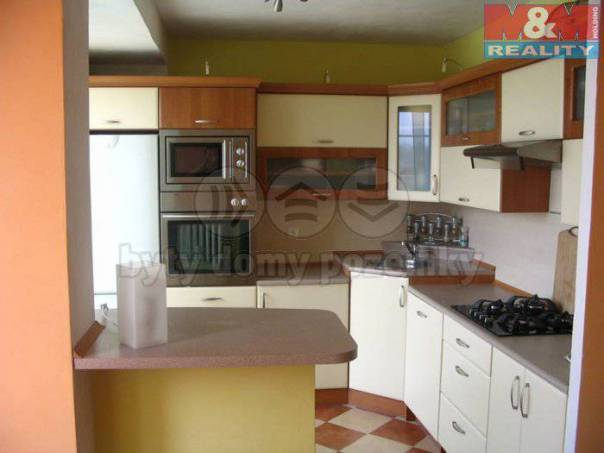 Prodej bytu 1+1, Třinec, foto 1 Reality, Byty na prodej | spěcháto.cz - bazar, inzerce
