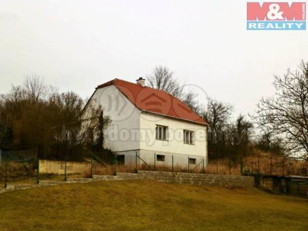 Prodej domu, Ráječko, foto 1 Reality, Domy na prodej | spěcháto.cz - bazar, inzerce