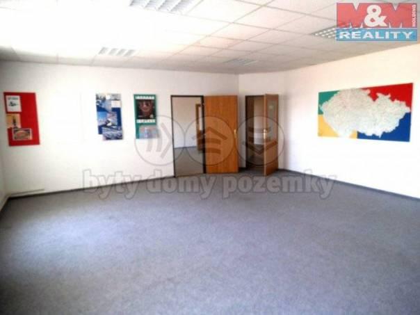 Pronájem kanceláře, Veselí nad Moravou, foto 1 Reality, Kanceláře | spěcháto.cz - bazar, inzerce