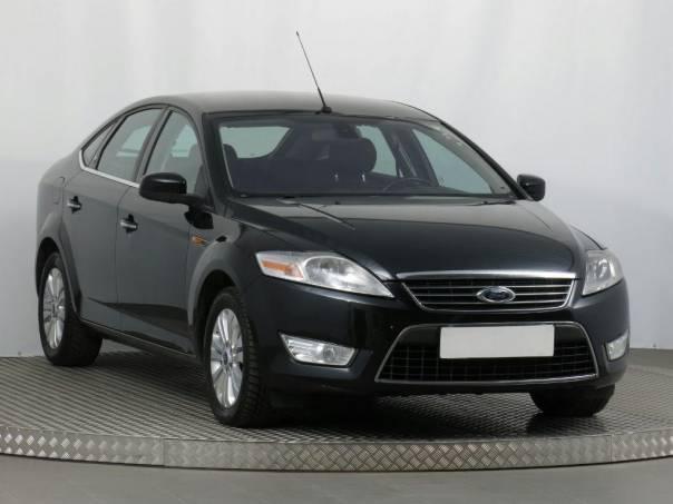 Ford Mondeo 1.8 TDCi, foto 1 Auto – moto , Automobily | spěcháto.cz - bazar, inzerce zdarma