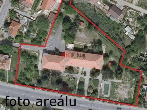 Prodej nebytového prostoru Ostatní, Znojmo, foto 1 Reality, Nebytový prostor   spěcháto.cz - bazar, inzerce
