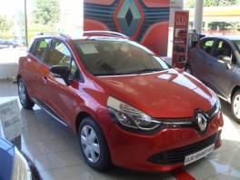 Renault Clio Grandtour Expresion 1,2 16V