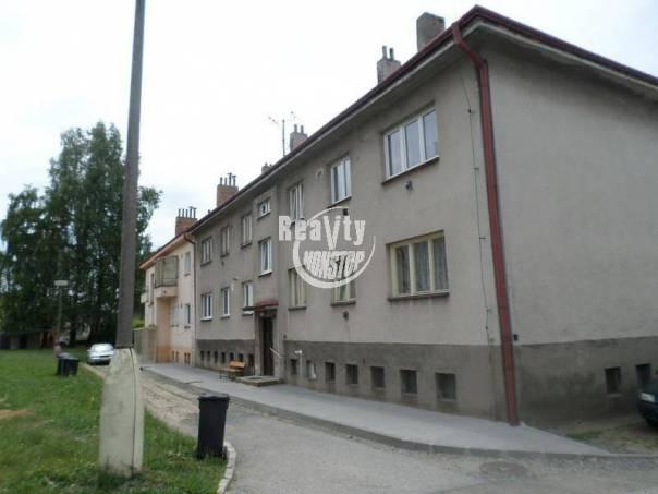 Prodej bytu 2+1, Kostelec, foto 1 Reality, Byty na prodej | spěcháto.cz - bazar, inzerce