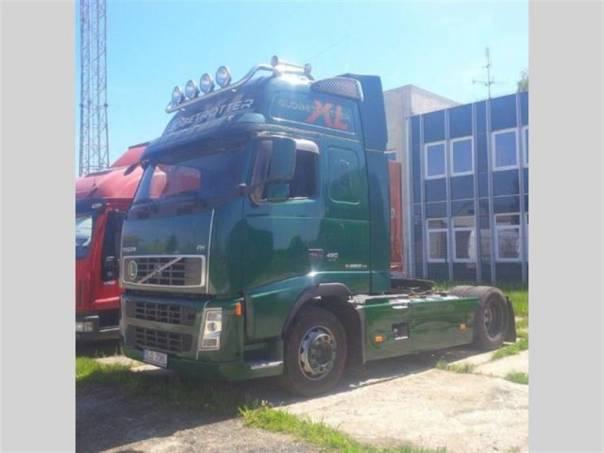 FHT hydraulika (E5), foto 1 Užitkové a nákladní vozy, Nad 7,5 t   spěcháto.cz - bazar, inzerce zdarma