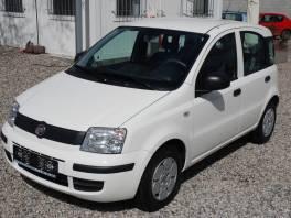 Fiat Panda 1.2i 51kW Klima