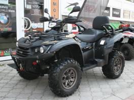 TGB Blade Blade 550 EFI FaceLift LT SPZ SKLADEM , Auto – moto , Motocykly a čtyřkolky  | spěcháto.cz - bazar, inzerce zdarma