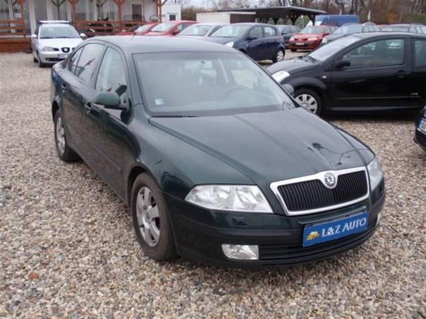 Škoda Octavia 2,0 Tdi, foto 1 Auto – moto , Automobily | spěcháto.cz - bazar, inzerce zdarma