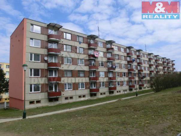 Prodej bytu 3+1, Jihlava, foto 1 Reality, Byty na prodej | spěcháto.cz - bazar, inzerce