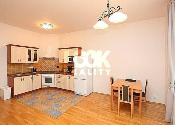 Pronájem bytu garsoniéra, Praha - Vinohrady, foto 1 Reality, Byty k pronájmu | spěcháto.cz - bazar, inzerce