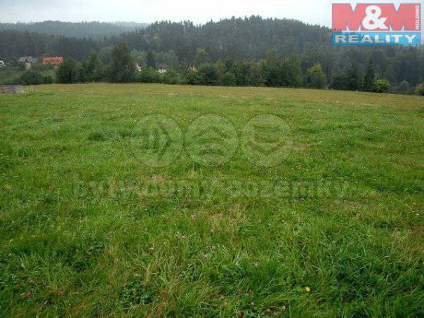 Prodej pozemku, Holín, foto 1 Reality, Pozemky | spěcháto.cz - bazar, inzerce
