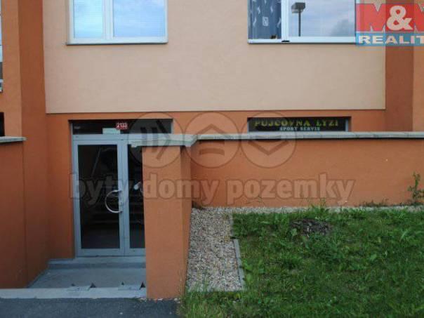 Prodej kanceláře, Nymburk, foto 1 Reality, Kanceláře | spěcháto.cz - bazar, inzerce