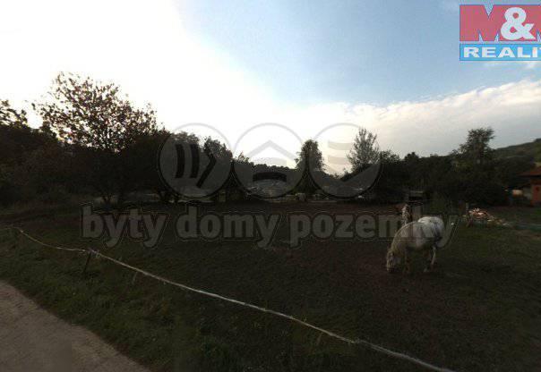 Prodej pozemku, Loučná nad Desnou, foto 1 Reality, Pozemky | spěcháto.cz - bazar, inzerce