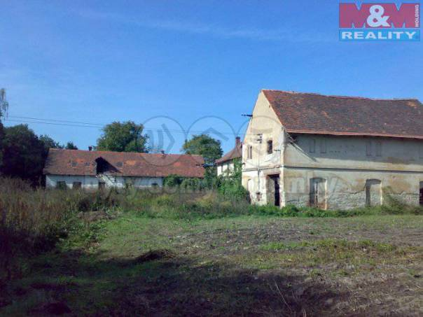 Prodej nebytového prostoru, Tuchořice, foto 1 Reality, Nebytový prostor   spěcháto.cz - bazar, inzerce