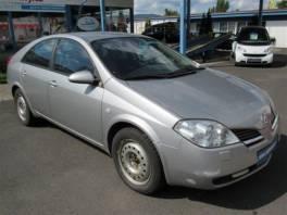 Nissan Primera 2.2 DCi nové v ČR , Auto – moto , Automobily  | spěcháto.cz - bazar, inzerce zdarma