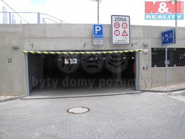 Pronájem garáže, Hradec Králové, foto 1 Reality, Parkování, garáže | spěcháto.cz - bazar, inzerce