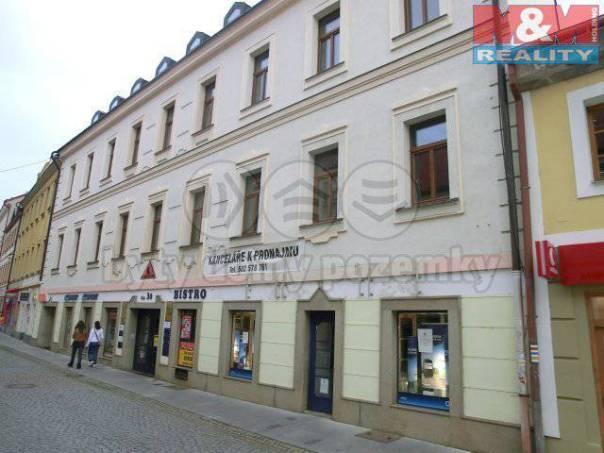 Pronájem bytu 3+kk, Příbram, foto 1 Reality, Byty k pronájmu | spěcháto.cz - bazar, inzerce