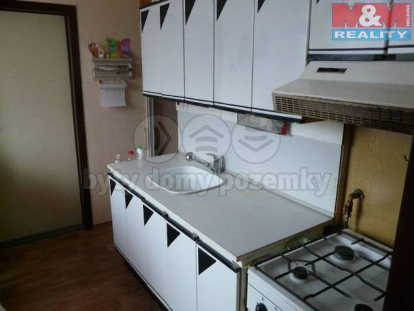 Prodej bytu 3+1, Šumperk, foto 1 Reality, Byty na prodej   spěcháto.cz - bazar, inzerce