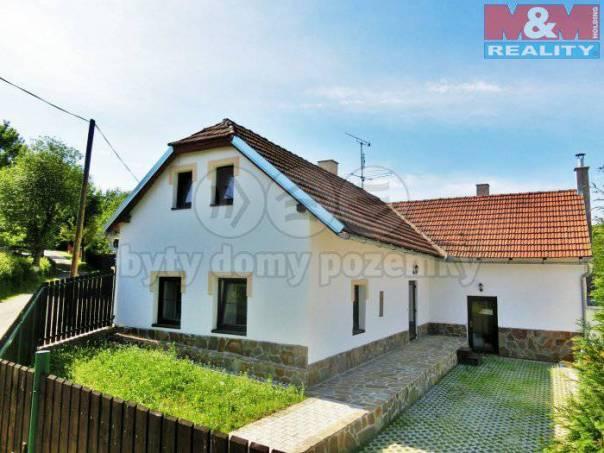 Prodej domu, Sedlec-Prčice, foto 1 Reality, Domy na prodej | spěcháto.cz - bazar, inzerce