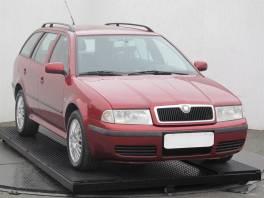 Škoda Octavia  1.6, výhřev sedadel , Auto – moto , Automobily  | spěcháto.cz - bazar, inzerce zdarma