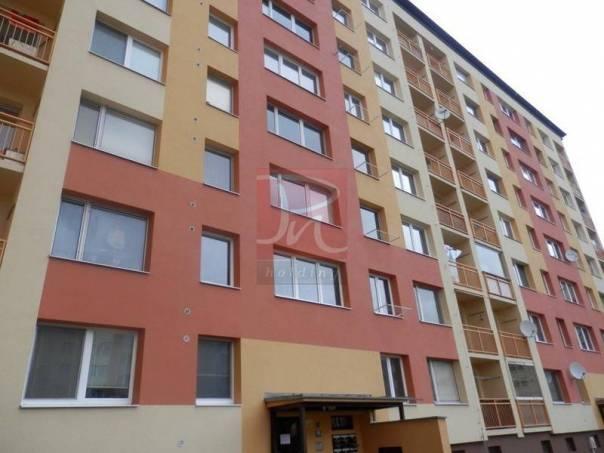 Prodej bytu 3+1, Kateřinky, foto 1 Reality, Byty na prodej   spěcháto.cz - bazar, inzerce